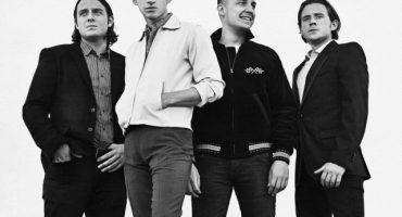 Los 25 mejores discos en lo que va de la década... según NME