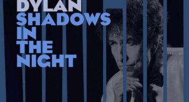 Todos los detalles sobre el nuevo álbum de Bob Dylan: