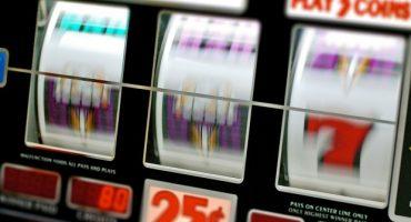Prohíben los table dance y casinos en Guanajuato