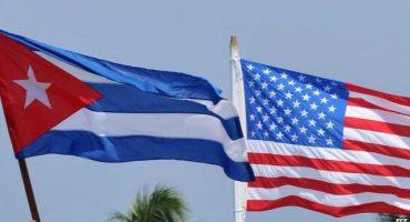 Ya hay fecha para primer encuentro EU-Cuba
