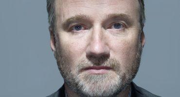 David Fincher trabaja en una comedia para HBO