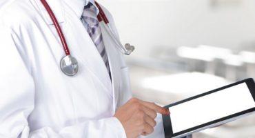 El 80% de futuros doctores reprobó examen de titulación en IPN