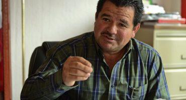 Por falta de pruebas edil de Cocula es puesto en libertad