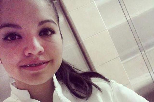 Padrastro asesinó a Erika Kassandra, dice la procuraduría