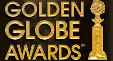Las canciones de los Globos de Oro 2015