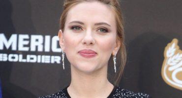 Puras mujeres encabezan el Top 10 de estrellas del 2014 enIMDb