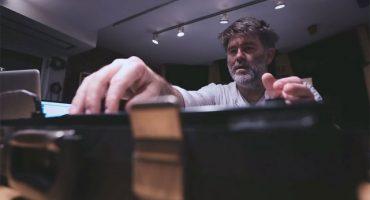 Escucha y descarga los mixes que hizo James Murphy con IBM...