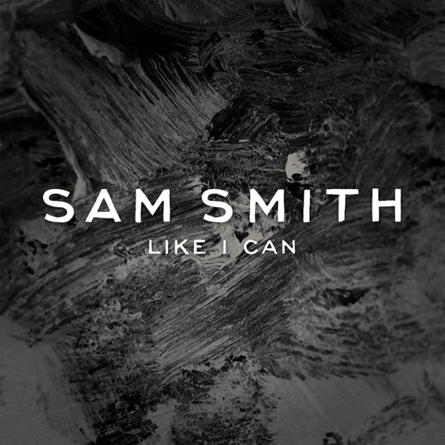 Sam Smith cierra un año de triunfos con el video de