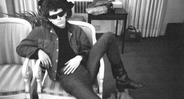 Lou Reed, Green Day y Joan Jett entre los investidos al Salón de la Fama