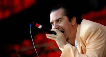 Los conciertos que queremos ver en México en 2015