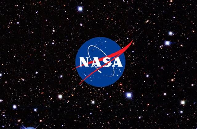 Música hecha únicamente con sonidos de la NASA