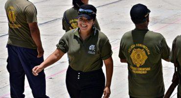 Gobierno de Guerrero incumplió liberación de Nestora Salgado