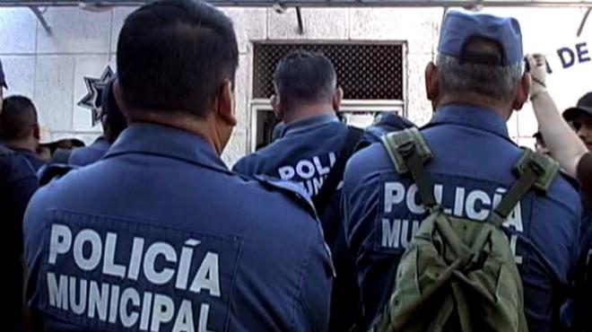 Mandos de Sedena recomendaron a jefes policíacos de Cocula