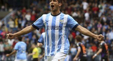 Roque Santa Cruz ya es jugador del Cruz Azul