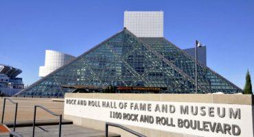 Bandas que deberían estar en el Rock and Roll Hall of Fame