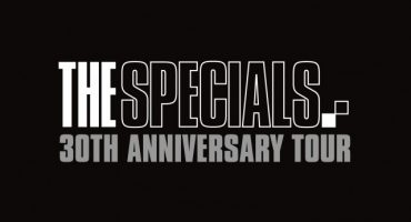 Mira completa la película de The Specials por su gira de 30 aniversario