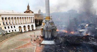 10 eventos que sacudieron la geopolítica en 2014