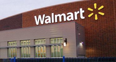 Niño de 2 años mató accidentalmente a mujer en un Walmart