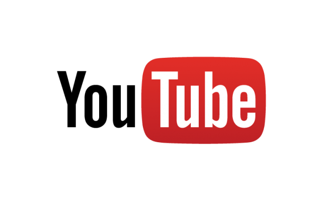 YouTube enfrenta demanda de mil millones de dólares por artistas