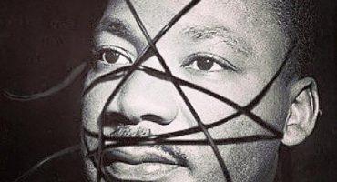 Madonna se compara a sí misma con Luther King y Mandela