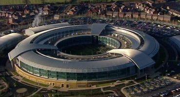 Tribunal británico da fallo ambiguo contra espionaje masivo