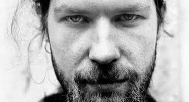 Aphex Twin anuncia nuevo EP: