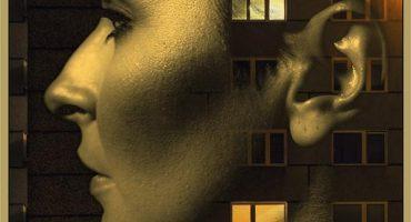 Steven Wilson en México para promocionar su nuevo disco