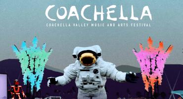 Las cinco sorpresas en el cartel de Coachella 2015