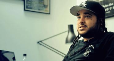 Muere A$AP Yams, el fundador del colectivo de hip hop A$AP Mob