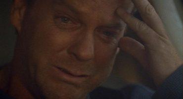Fox piensa en lanzar nueva temporada de 24… ¡Sin Jack Bauer!