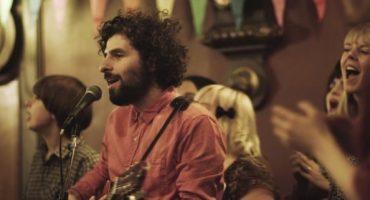 José González estrena video para su más reciente sencillo