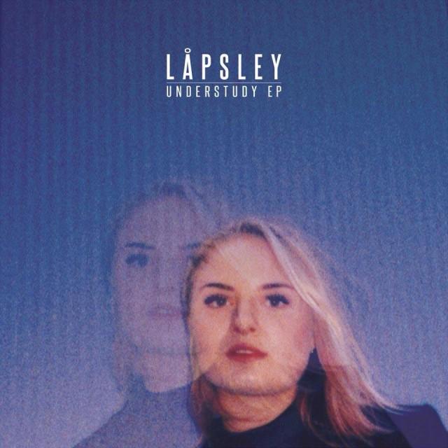 Escucha el nuevo EP de Låpsley,