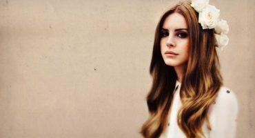 El próximo álbum de Lana del Rey se llamará