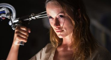 "Primer trailer de ""The Lazarus Effect"", con Olivia Wilde"