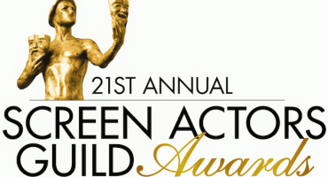 Con ustedes, los ganadores de los SAG Awards 2015