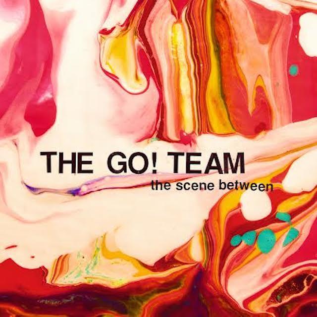 The Go! Team ya tiene nuevo video. Con ustedes: