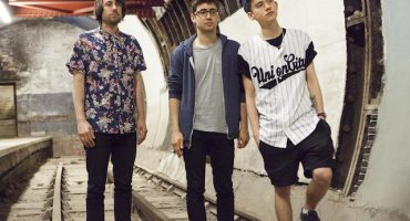 Years & Years estrena video para