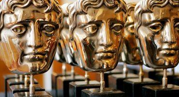 Birdman alcanza 10 nominaciones a los Premios BAFTA 2015