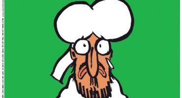 ¿Ser o no ser Charlie Hebdo? En defensa de la intolerancia