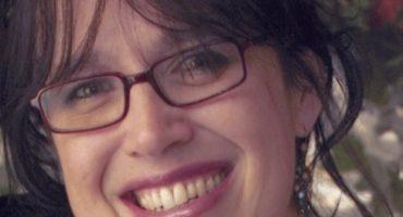 Muere Deborah Bone, quien fuera la inspiración para