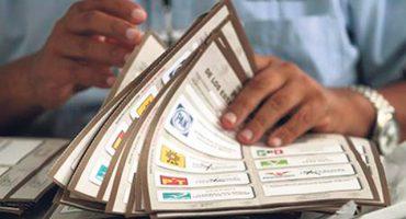 TEPJF quita requisito engorroso para candidatos #sinpartidos