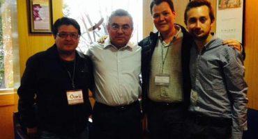 Candidatos #sinpartidos solicitan al IEDF equidad