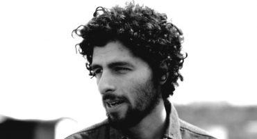 José González comparte nueva canción: