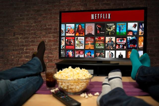 Las nuevas series de Netflix ya tienen fecha de estreno