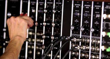 Ya será posible explorar la síntesis modular en Ableton Live