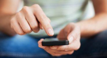 Confirmado: El uso excesivo del smartphone envejece