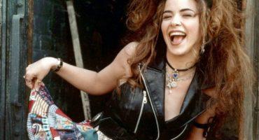 Nuestros 11 placeres culpables favoritos de Gloria Trevi