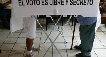 México es una democracia imperfecta: Economist Intelligence Unit