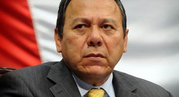 Zambrano presuntamente vendió candidatura a Abarca en 2 millones pesos