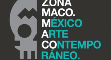 Esto es lo que podrán ver en Zona MACO 2015
